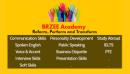 Brzee Academy photo