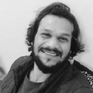 Sonu Choreography trainer in Gurgaon