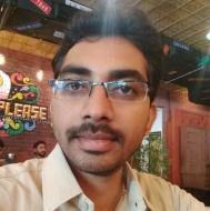 Girish Kumar photo