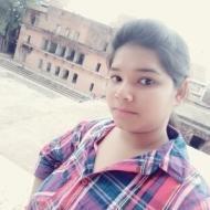 Sonam S. photo