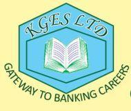 Kges Ltd Personal Financial Planning institute in Tuticorin