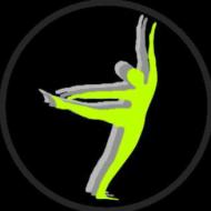 Reys Dance Academy photo
