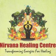Nirvana Healing Centre photo