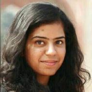 Preksha Buttan Nursery-KG Tuition trainer in Gurgaon