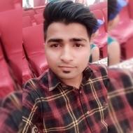 Ved Parkash photo