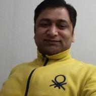 Sumeet Chakraborty photo