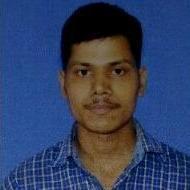 Mukesh Tripathi photo