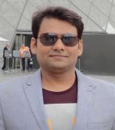 Purnendu Kumar photo
