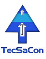 TECSACON TECHNOLOGIES Mainframe Real time institute in Bangalore