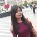 Priya Garg photo