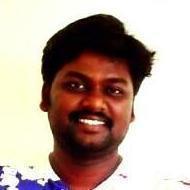 Nirmalkumar Lawrance Art and Craft trainer in Chennai