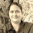 Yashasvita S. photo