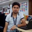 Ankit Maheshwari photo