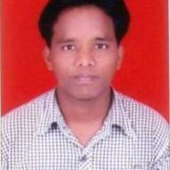 Govind Kamble BCA Tuition trainer in Pune