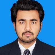 Sunil Sangam photo