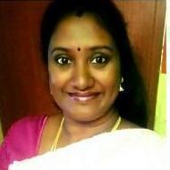 B Kalpana S. photo