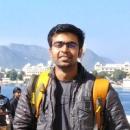 Arijit Patra photo