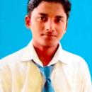 Sushant Sinha photo