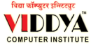 Viddya Computer Institute photo