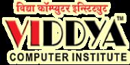 Viddya Computer Institute Tally Software institute in Mumbai