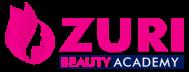 Zuri Academy Body Massage institute in Chandigarh