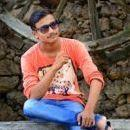 Maneesh Ojha photo