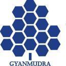 Gyanmudra Innovations LLP photo