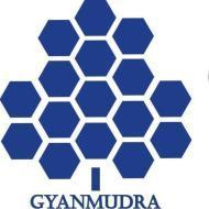 Gyanmudra Innovations LLP Engineering Entrance institute in Ghaziabad