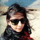 Sonal G. photo