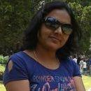Suchitra Venkat photo