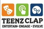 TeenzClap Education Rubik's cube institute in Pune