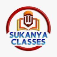 Sukanya Classes photo