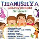 Thanushya Creative Studio photo