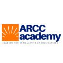 ARCC Academy photo