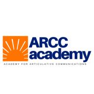 ARCC photo