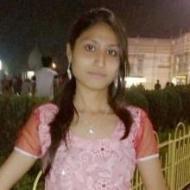 Priya D. Nursery-KG Tuition trainer in Kolkata