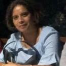 Anjana P. photo