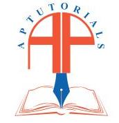 AP Tutorials Class 11 Tuition institute in Mumbai