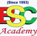 BSC Academy photo