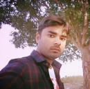 Praveen singh photo
