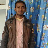 Dileep Kushwaha Engineering Entrance trainer in Pune