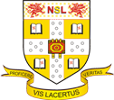 National School Of Leadership photo
