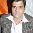 Ashutosh Dixit photo