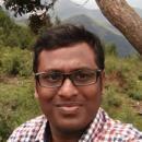 Kartik Kumar photo