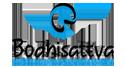 Bodhisattva Learning Pvt. Ltd photo
