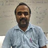 Dr.Subbakrishna Kn photo