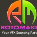 Rotomaker photo