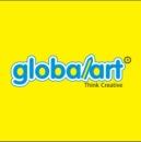 Globalart photo