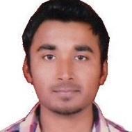 Ravi Rahul Class I-V Tuition trainer in Delhi