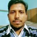 Sujit manna photo